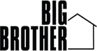 Big Brother 19 Spoilers   Everything for Big Brother Fans