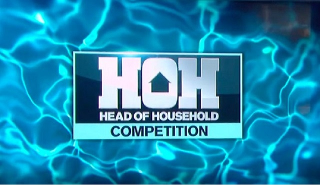 Big Brother 20' Spoilers: Week 5 HOH Comp Results Are Here
