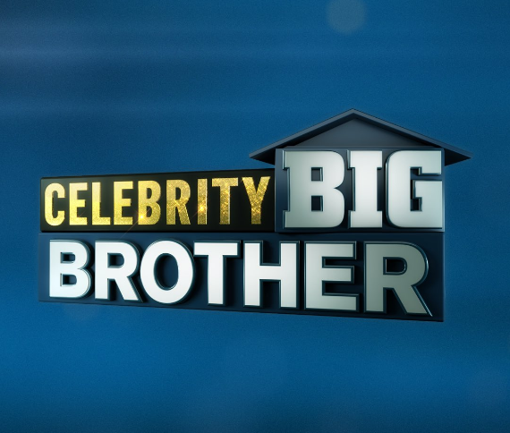 Celebrity big brother 2019 nominations revealed 2